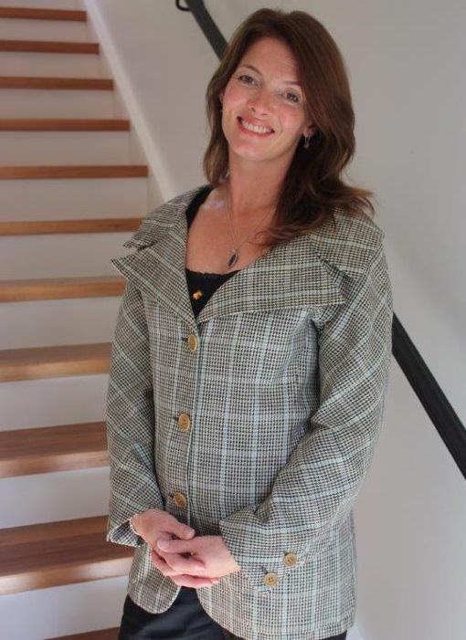 Michelle-Wells-Fyfe-Kitchens-Designer