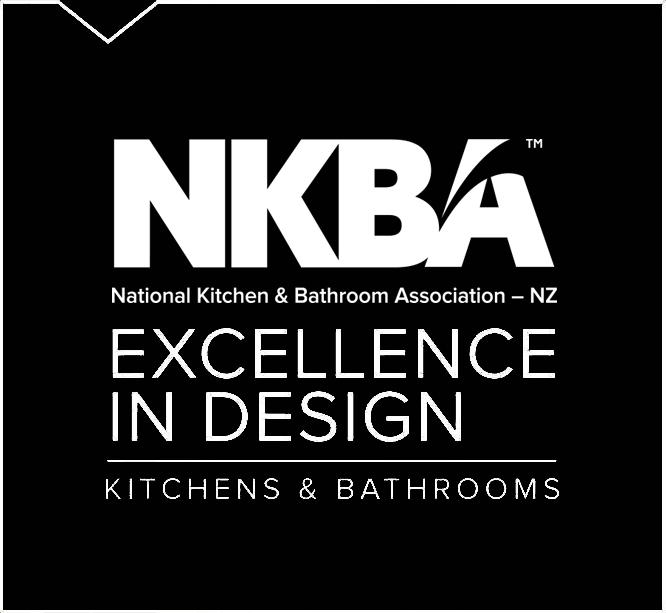 NKBA award01