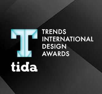 TIDA award02