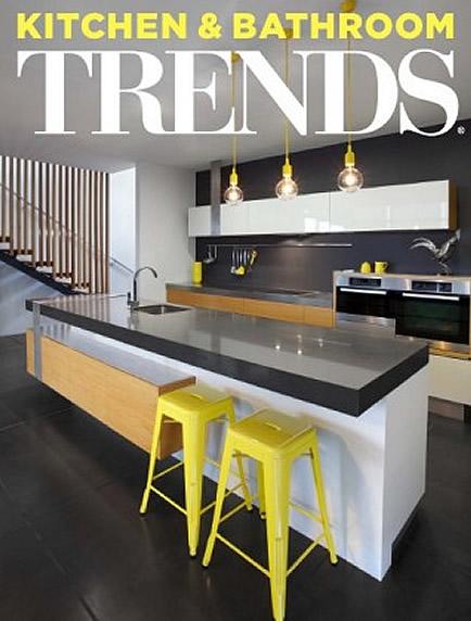 Trends-30-number-2