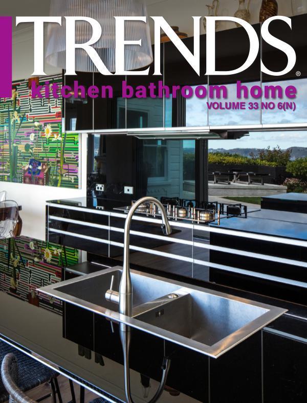 Trends-33-number-6
