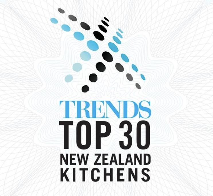 trends top30 award02